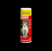 Ecostyle ECOstyle kattenschrik 400 gr