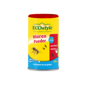 Ecostyle ECOstyle mierenpoeder 250 gr