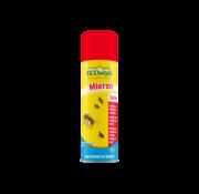 Ecostyle ECOstyle mierenspray 400 ml