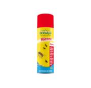 Vitalstyle ECOstyle mierenspray 400 ml