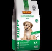 Biofood Biofood puppy mini 1,5 kg