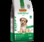 Biofood puppy mini 10 kg