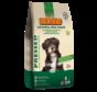 Biofood geperst mini/puppy 5 kg