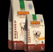 Biofood Biofood geperst adult 13,5 kg