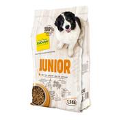 Ecostyle ECOstyle hond junior 15 kg