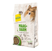 Ecostyle ECOstyle hond maag&darm 12 kg