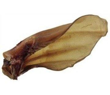 Sjaans Dierenparadijs Buffalo oren 10 stuks