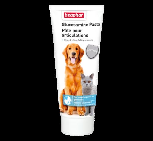Beaphar Beaphar glucosamine pasta 250 ml