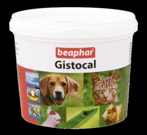 Beaphar Beaphar gistocal 500 gr