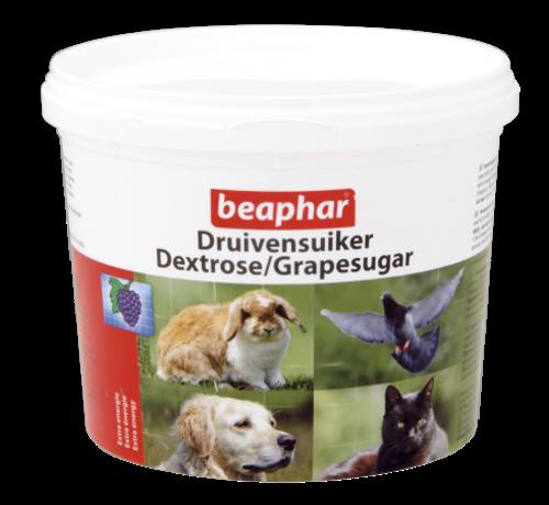 Beaphar Beaphar druivensuiker 500 gr
