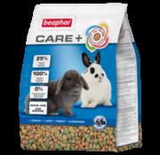 Beaphar Beaphar Care+ konijn 1,5 kg