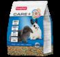 Beaphar Care+ konijn 1,5 kg