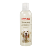 Beaphar Beaphar glanzende vacht shampoo hond 250 ml