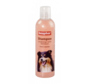 Beaphar langharige vacht shampoo hond 250 ml