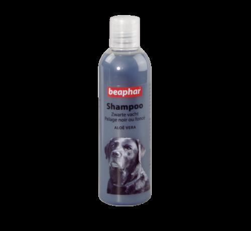 Beaphar Beaphar zwarte vacht shampoo hond 250 ml