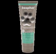 Beaphar Beaphar Premium shampoo jeuk 250 ml