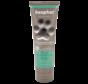 Beaphar Premium shampoo jeuk 250 ml