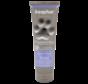 Beaphar Premium shampoo puppy's 250 ml