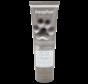 Beaphar Premium shampoo witte vacht 250 ml