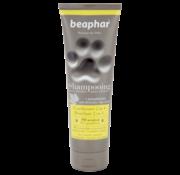 Beaphar Beaphar Premium shampoo+conditioner 2in1 250 ml