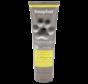 Beaphar Premium shampoo+conditioner 2in1 250 ml