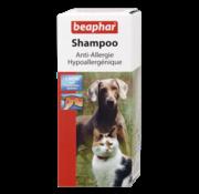 Beaphar Beaphar shampoo allergie 200 ml