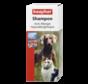 Beaphar shampoo allergie 200 ml