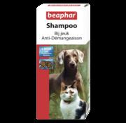 Beaphar Beaphar shampoo anti jeuk 200 ml