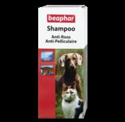 Beaphar Beaphar shampoo anti roos 200 ml
