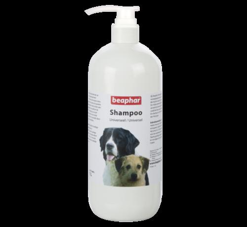 Beaphar Beaphar universeel shampoo 1ltr
