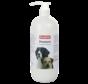 Beaphar universeel shampoo 1ltr