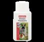 Beaphar shampoo konijn knaagdier 200 ml
