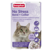 Beaphar Beaphar No Stress band kat