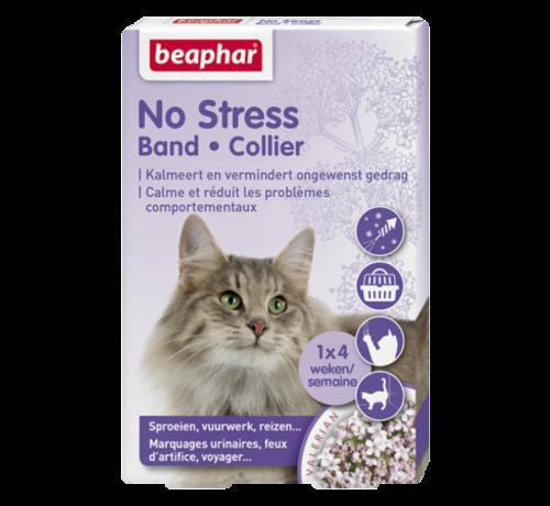Beaphar Beaphar No Stress band kat