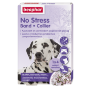 Beaphar Beaphar No Stress band hond