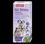 Beaphar Beaphar No Stress hond/kat 20 tabl