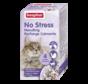 No Stress Navulling Kat 1st.