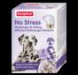 No Stress Verdamper+Vulling Hond 1st.
