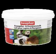 Beaphar Beaphar knaagdier/konijnenmelk 200 gr