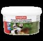Beaphar knaagdier/konijnenmelk 200 gr