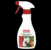 Beaphar Beaphar spray bij jeuk hond/kat 250 ml