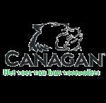Canagan kat