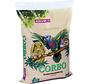 Corbo Bodembedekking Middel 7.5 ltr