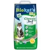 Biokats Biokats fresh 18 Lltr