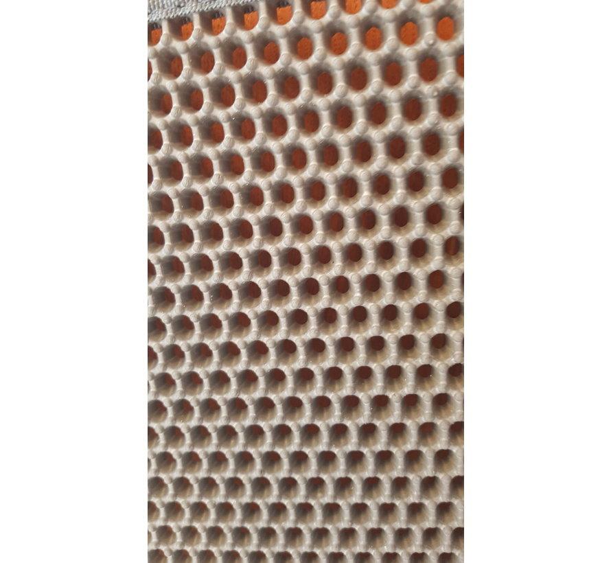 Sjaans Uitloopmat 40x55 cm