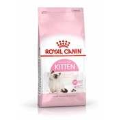 Royal Canin rc  kitten 36 2 kg