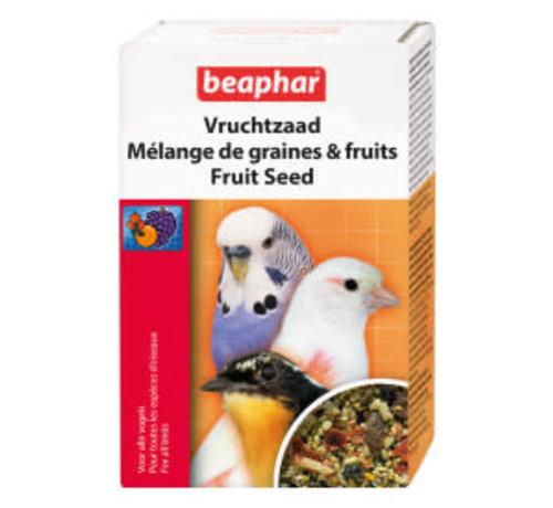 Beaphar Beaphar vruchtzaad 150 gr