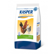 Kasper Faunafood Kasper Faunafood legkorrel 4 kg