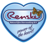 Renske Kat