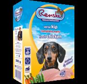 Renske Renske vers hond  kip 395 gr
